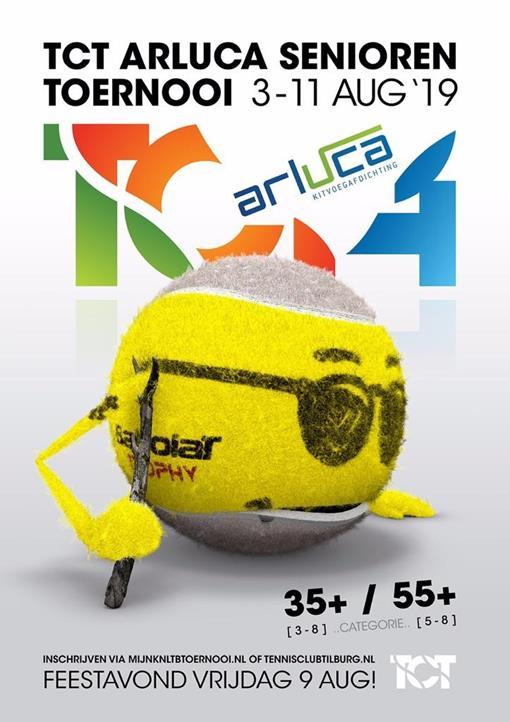 Poster TCT Arluca.jpg